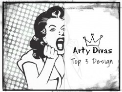 Arty Divas