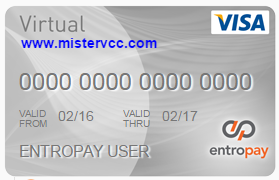 VCC Murah Terpercaya - www.mistervcc.com