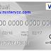 Bisnis  Vcc Murah Terpercaya - Www.Mistervcc.Com
