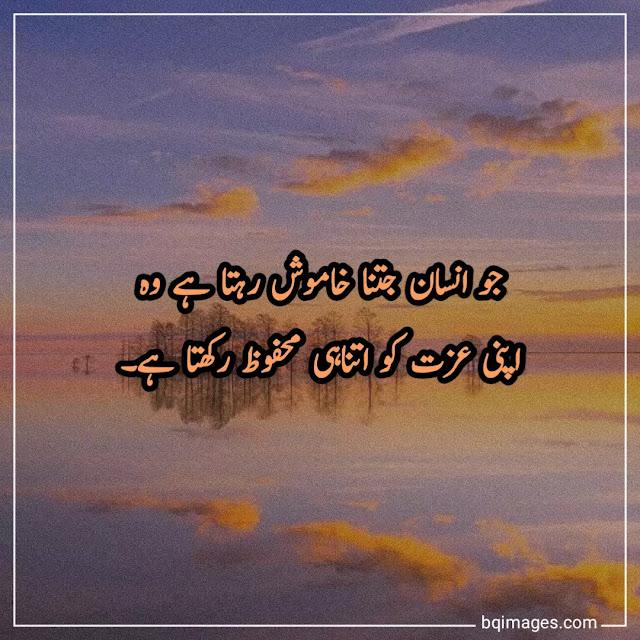 islamic aqwal zareen photos