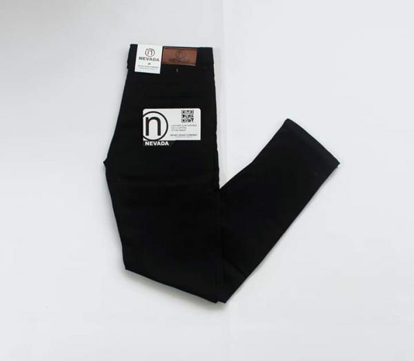 Celana Pria Dewasa Chinos Nevada AC-089