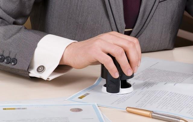 Những thông tin liên quan đến hợp đồng tiếng anh bạn cần biết