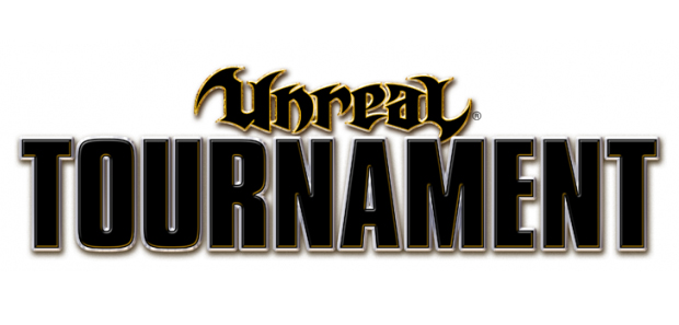 Free-to-Play Unreal Tournament Announced
