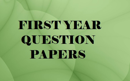 anna university consumer behavior question papers Compulsory question 'c' discuss the marketer's perspectives and the consumer's perspectives when looking at pre- purchase, purchase and post-purchase consider one purchase category (such as pre- purchase) and cite the questions that might be asked from both the consumer's and marketer's perspective.