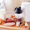 Ketahui 6 Manfaat Protein yang Penting bagi Kesehatan Tubuh