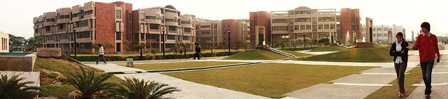 Galgotias University Direct Admission, Placement, Fees, Ranking, 2019