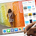 5 things need to know about Apple's new  iPad (2018)