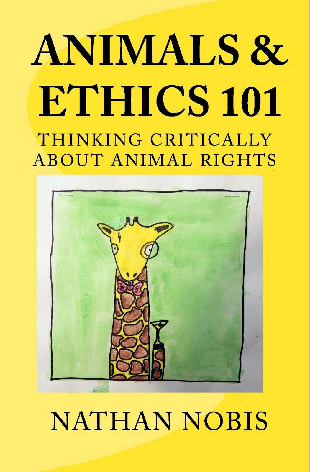 ethics 101 final Quiz #1 will cover sophie's world, the garden of eden, to socrates and classic philosophical questions, parts 1 and 3 you must answer 20 from 25 questions selected from the following: what were the questions in the first two envelopes sophie found.
