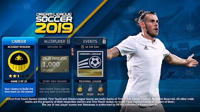 dream-league-2019-sudah-rilis-dengan-tampilan-baru