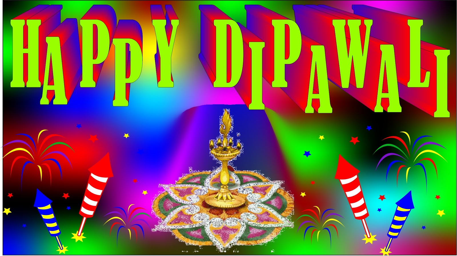 Best Collection Happy Diwali 2018 Wishes Greetings Sms Status