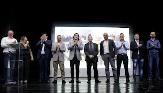 Vale do Ribeira será uma das regiões mais tecnológicas com a implantação do CITVALE