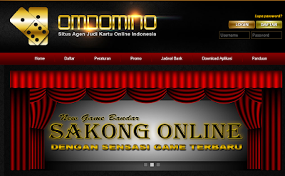 Cara-Mendaftar-Pada-Situs-PokerV-Terpercaya