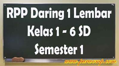rpp-daring-1-lembar-sd-kelas-1-6