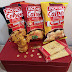 Elevate Your ONG With Jack 'N Jill Calbee Golden Chips This Chinese New Year 2020