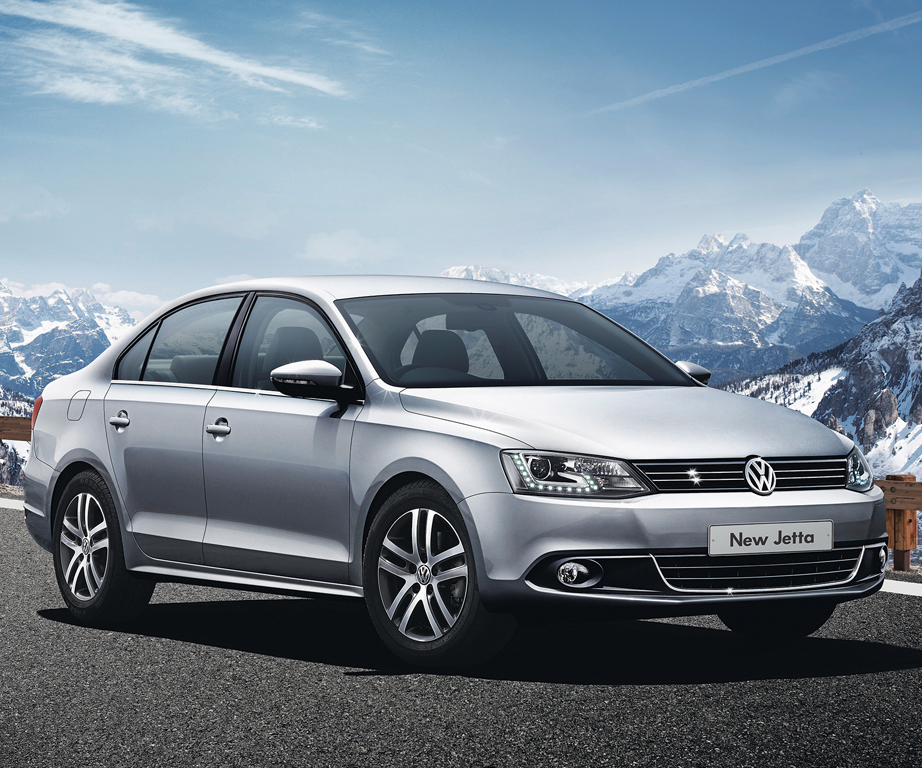 Considering Volkswagens Origin As The Catalyst Economy Car In Germany Jettas Conservative And Sensible Overall Design Is Quite Apt
