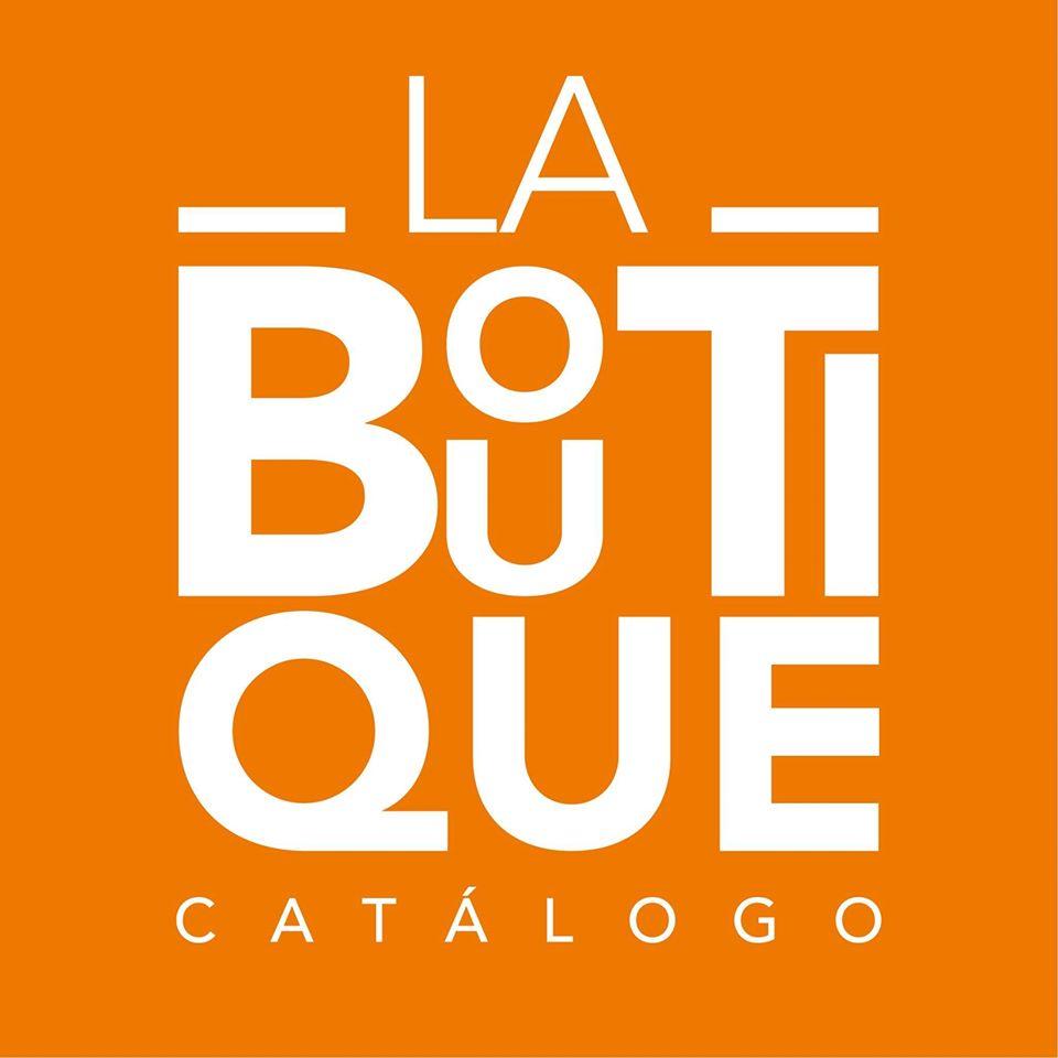 LaBoutique