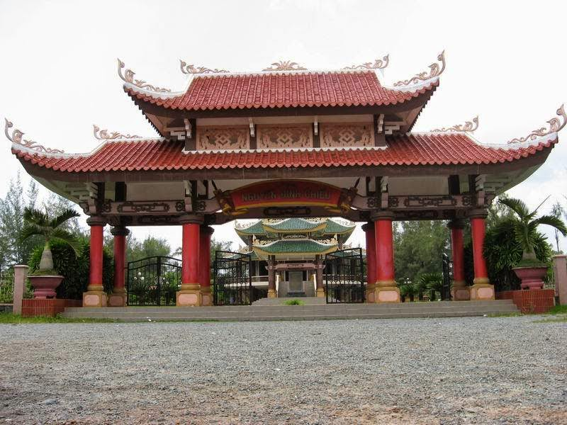 Kinh nghiệm du lịch bến ttre và những địa điểm du lịch đáng nhớ ở Đồng bằng Sông Cửu Long 2