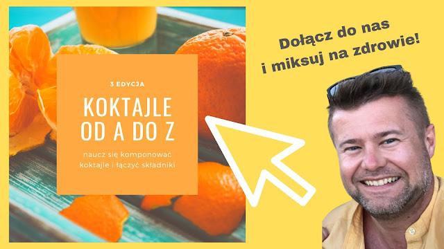 https://zielonekoktajle.blogspot.com/2019/07/wszystko-co-chcesz-wiedziec-o.html