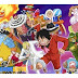 Download One Piece Arc Whole Cake Island Subtitle Indonesia