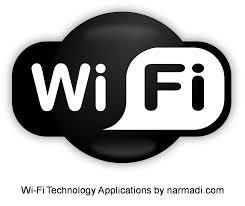 Wifi Full Form , Do wifi hacks | Full Details