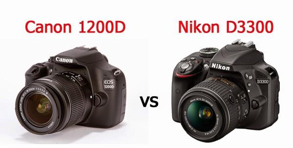 Advanced Digital Cameras | Digital SLR Camera | Best Digital