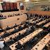 Comissão de Educação da Câmara do Recife posiciona-se contra aulas presenciais