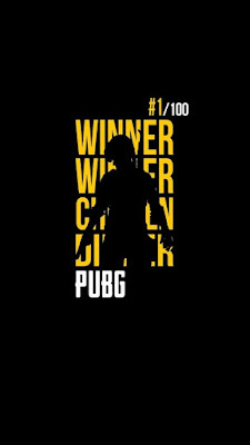 pubg wallpaper download