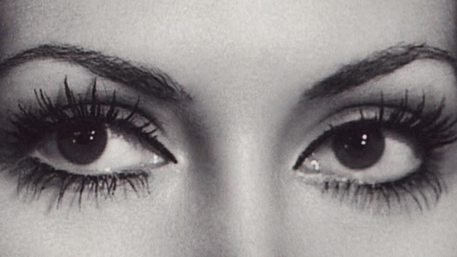 Türkan Şoray Göz Makyajı Nasıl Yapılır