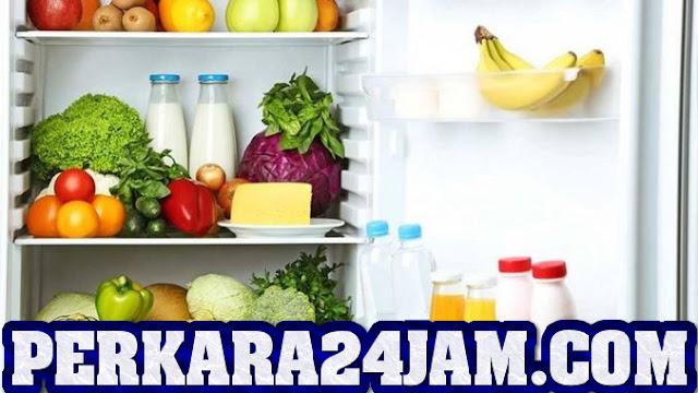 jenis-makanan-yang-tidak-boleh-di-simpan-di-dalam-freezer
