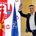 Премьер Македонии: итоги референдума о переименовании страны рассмотрит парламент