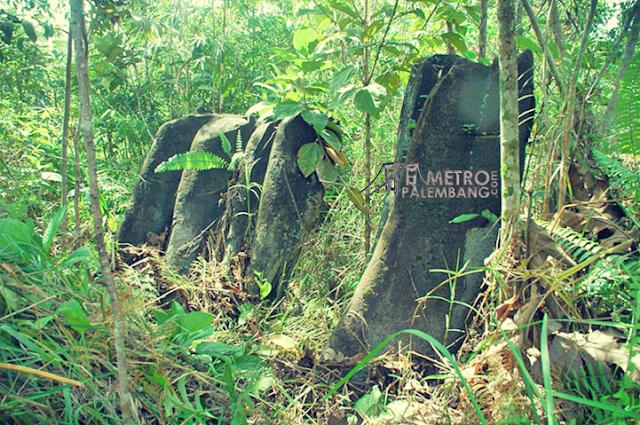 Bukit Batu OKI