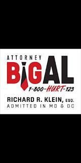 attorney big al ken klein