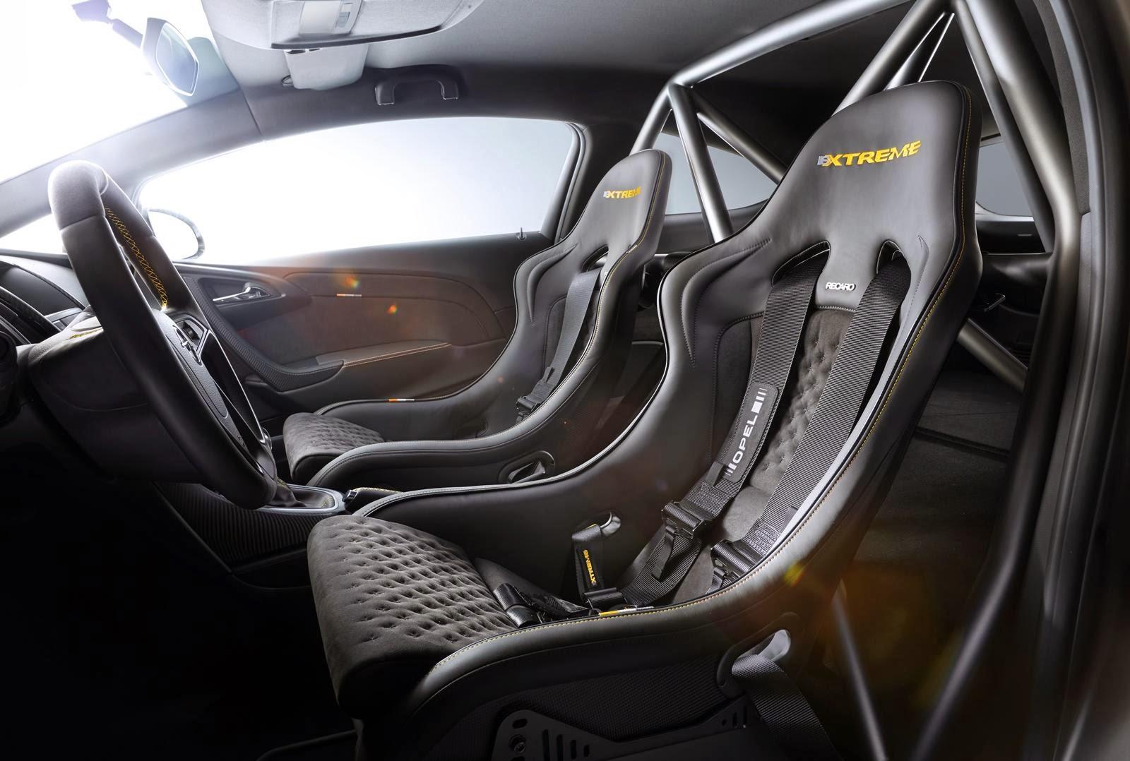 [Resim: Opel+Astra+OPC+EXTREME+3.jpg]