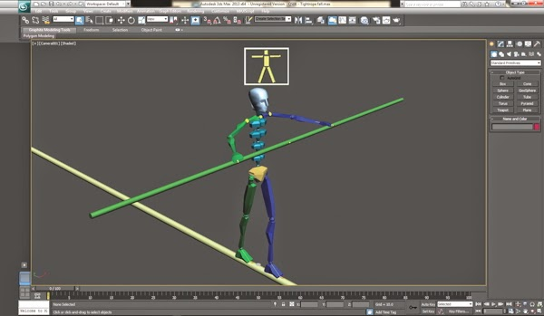 Download free simlab sketchup import plugin for 3ds max, simlab.