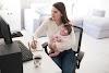 7 Ide Usaha Sampingan Bagi Ibu Rumah Tangga