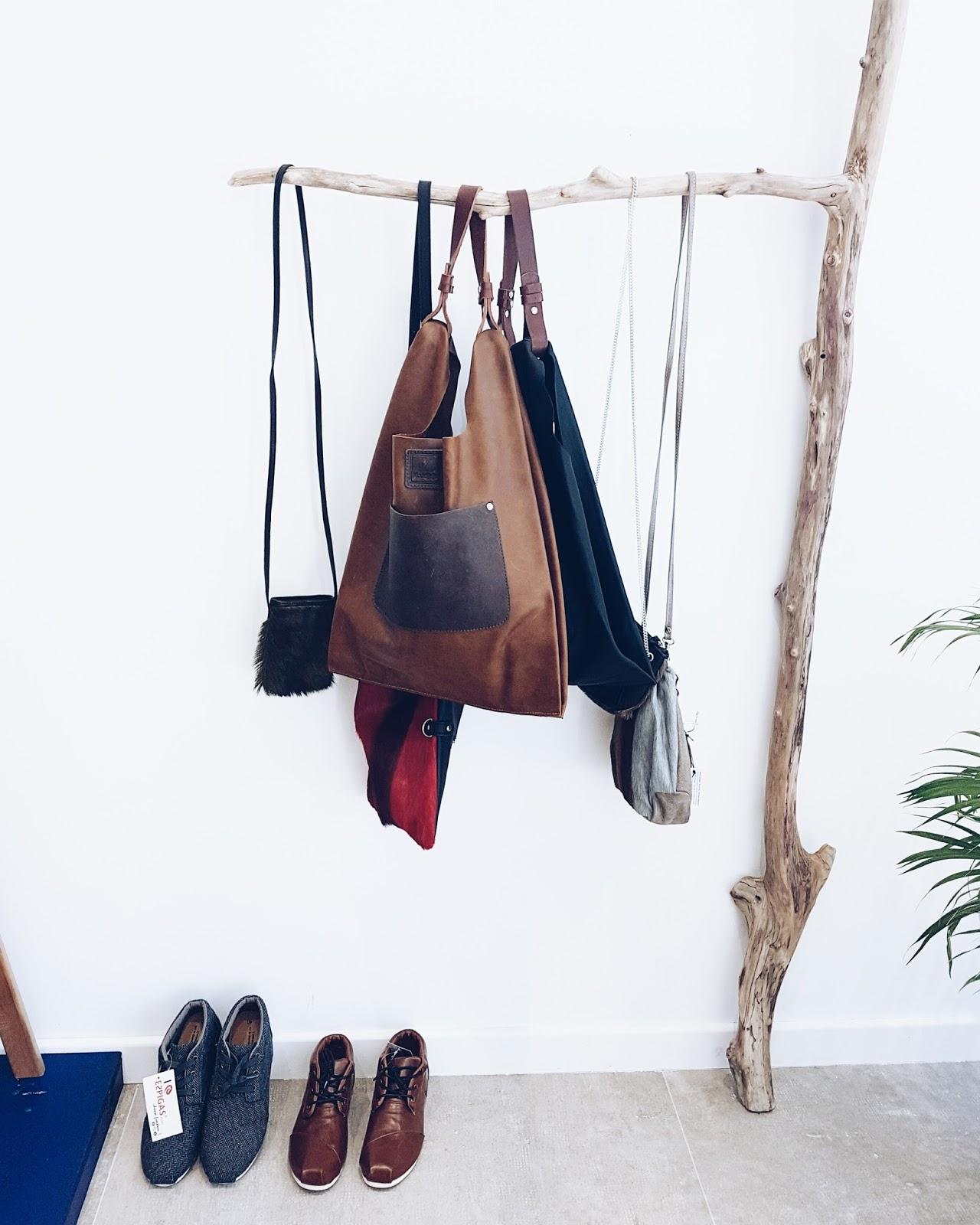 avis_village_des_marques_miramas_boutiques_prix_mama_syca_beaute