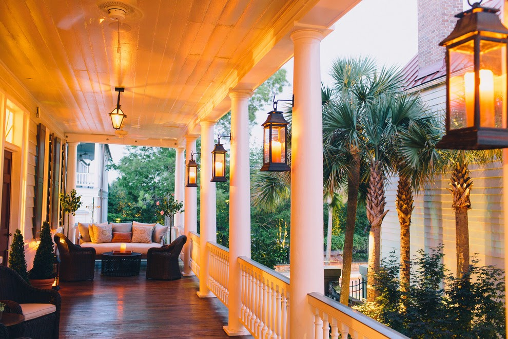http://www.10best.com/destinations/south-carolina/charleston/hotels/historic-hotels/