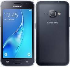 Cara Ampuh Bypass FRP Samsung J1 2016 ( J120G ) Via Odin