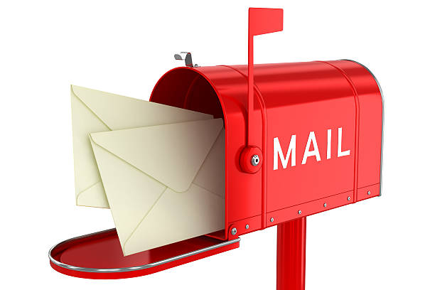 Direct Mail Marketing - Points to Focus On When Communicating Via Direct Mail