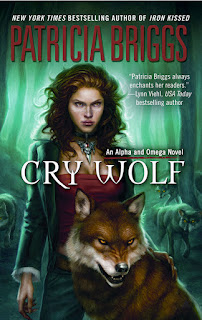 Cry Wolf 1