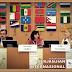 Bentuk Bentuk Perjanjian Internasional