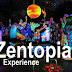 Zentopia