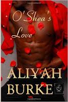 http://www.amazon.com/OSheas-Love-Aliyah-Burke/dp/0557083850