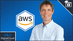 introduction-to-cloud-computing-on-amazon-aws-for-beginners