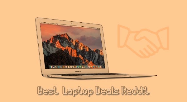 Laptop Deals Reddit