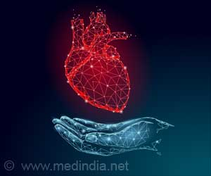 World Heart Day,World Heart Day 2021,World Heart Day sms,World Heart Day quotes,World Heart Day photos,World Heart Day gretings,World Heart Day images,World Heart Day wishes,