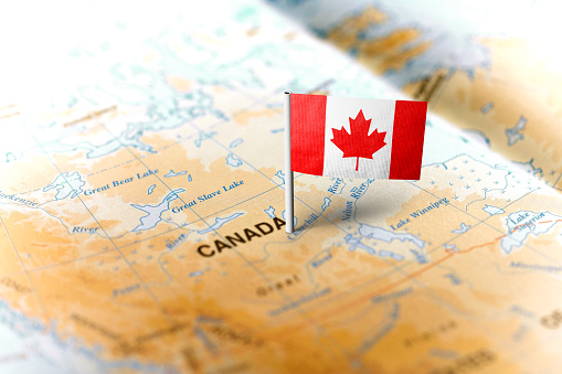 Canada Student Visa Basic Requirements- Eligibility criteria, Processing time and Renewal