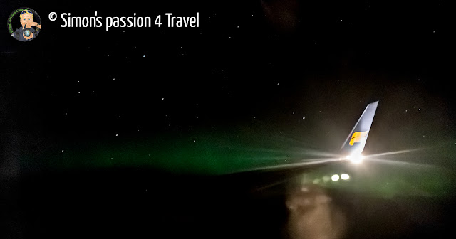 icelandair-aurora
