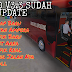 Download Bus Simulator Indonesia V3.3
