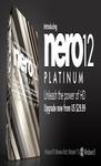 Fl studio 9 free download